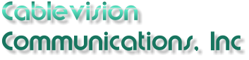Cablevision  Communications, Inc